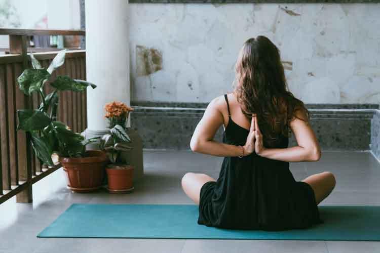 Migliori mattoncini yoga: guida all'acquisto