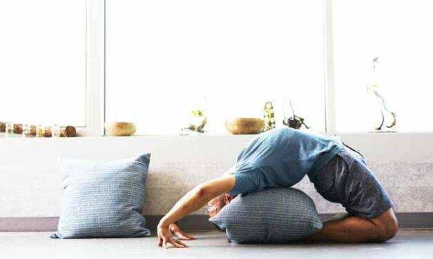 I migliori cuscini da meditazione per yoga: guida all'acquisto
