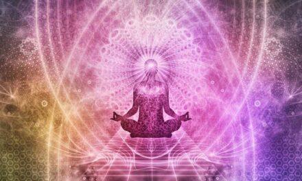 Benefici dello yoga: per il corpo, per la mente e per la salute