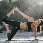 Yoga e pilates: come si praticano, quali sono le differenze, quale fra le due é più adatto a te