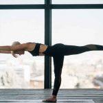 Yoga: posizioni per il mal di schiena